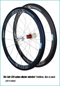 C50_wheelset_sm